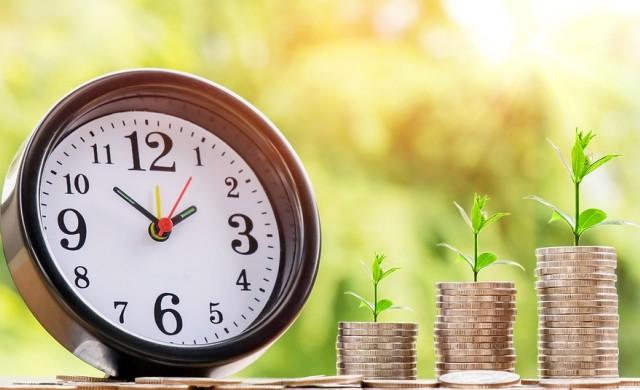 Кое е най-важното нещо, за да сме успешни инвеститори?