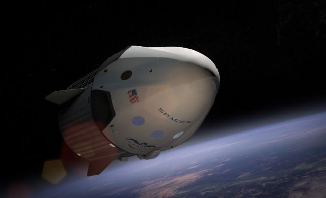 Ще бъде ли космическият туризъм опция само за богати?