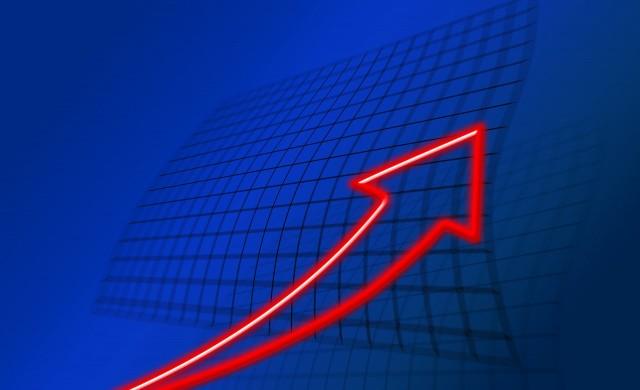 Седмицата стартира с повишения за азиатските индекси