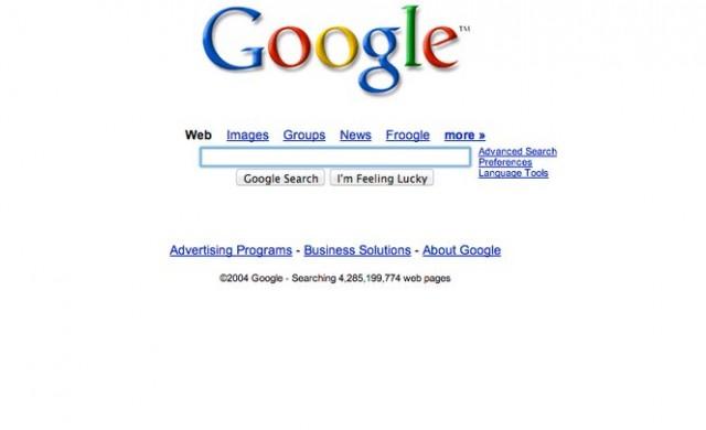 Как Google можеше да ни направи богати