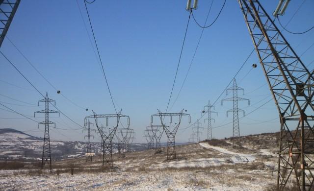 Два скъсани кабела на ЧЕЗ оставиха 8000 столичани без ток
