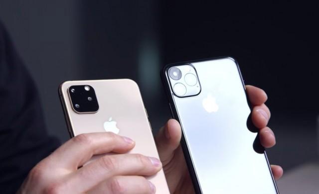 Новият iPhone 11 идва до дни. Ето какво знаем за него