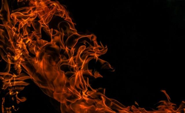 На ден в страната избухват по около 200 пожара