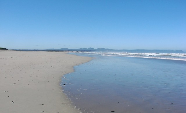 Плажове в Созопол и Поморие с нови концесионери