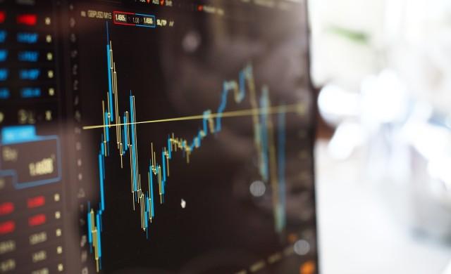 Инвеститорите очакват повече яснота от централните банкери