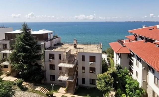 Колко струва имот по Северното Черноморие