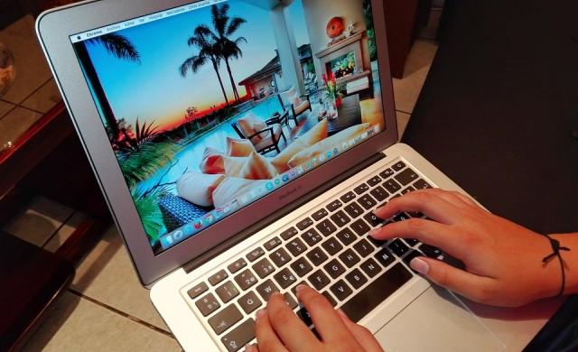 Едва 17% от потребителите у нас резервиват почивката си онлайн