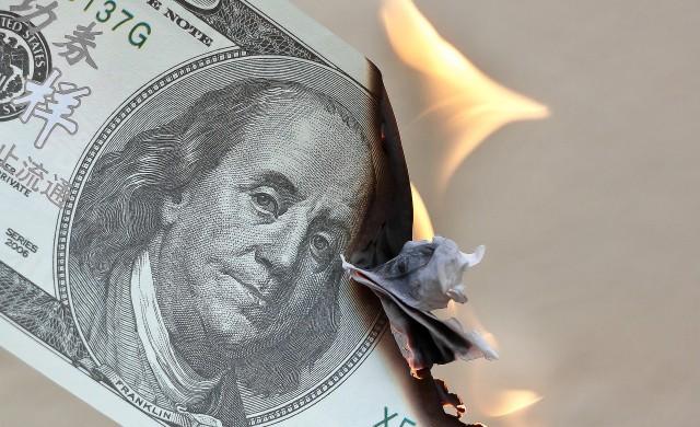 Марк Карни иска да замени долара с нова световна дигитална валута