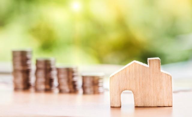 Лихвите по ипотечните кредити продължават да чупят рекорди
