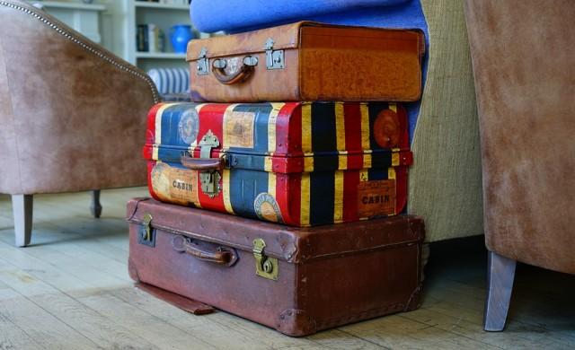 Защо пътешествията са по-ценни от материалните придобивки?