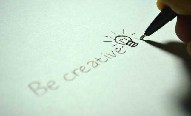 Три полезни практики, с които постоянно ще генерирате нови идеи