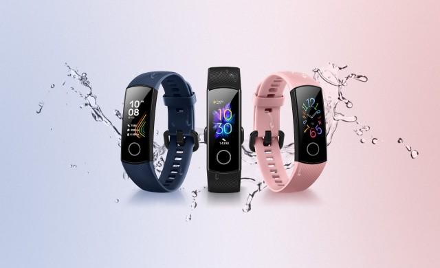 5 интересни устройства, които ни бяха представени през август