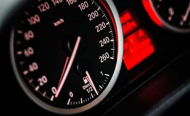 Опит за нов рекорд за най-висока скорост завърши със смърт
