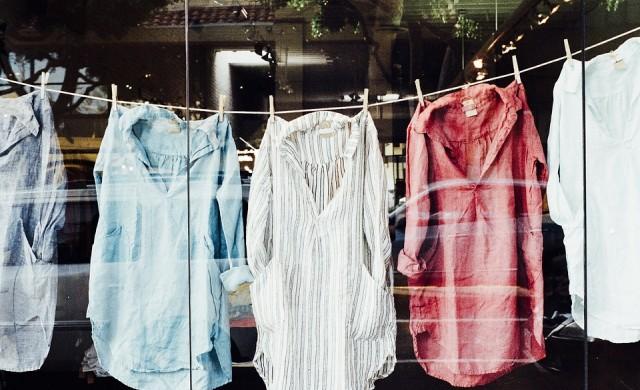 11 абсолютно задължителни дрехи за гардероба ви