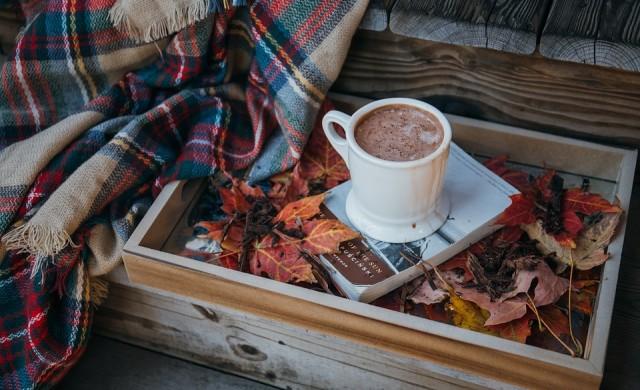 10 навика, свързани с кафе, които ще направят тялото ви по-силно