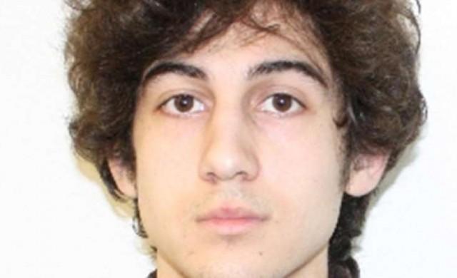 Отмениха смъртната присъда на атентатора от Бостънския маратон