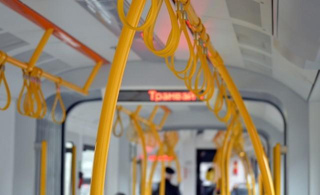 Промени в градския транспорт заради блокадите в центъра на София