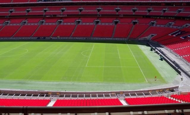 Днес ще се изиграе най-скъпият футболен мач в света