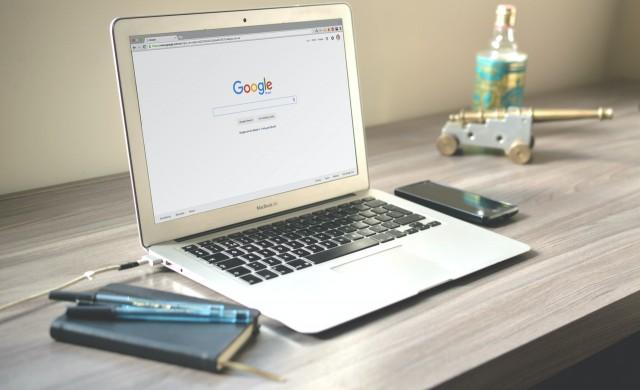 Google също навлиза по-сериозно при финансовите услуги