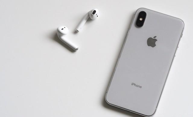 Apple подобри 35-годишен рекорд, ще поскъпват ли още акциите?