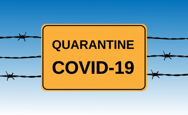 Рекорден брой новозаразени с COVID-19 в Гърция, Испания и Франция