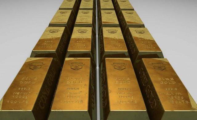 Златото и среброто продължават да чупят рекорди
