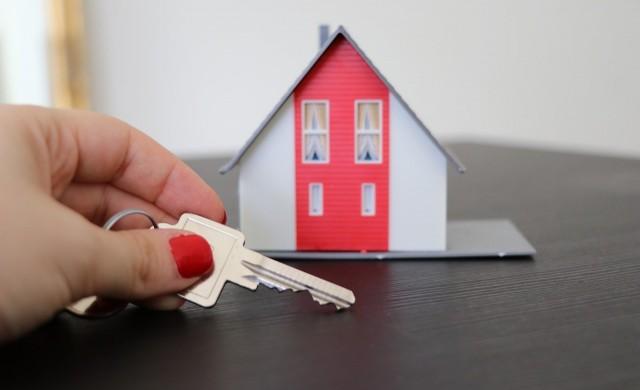 Повишен интерес към завършени и обзаведени жилища