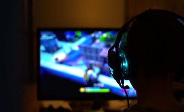 Създателят на Fortnite вече се оценява на 17 млрд. долара