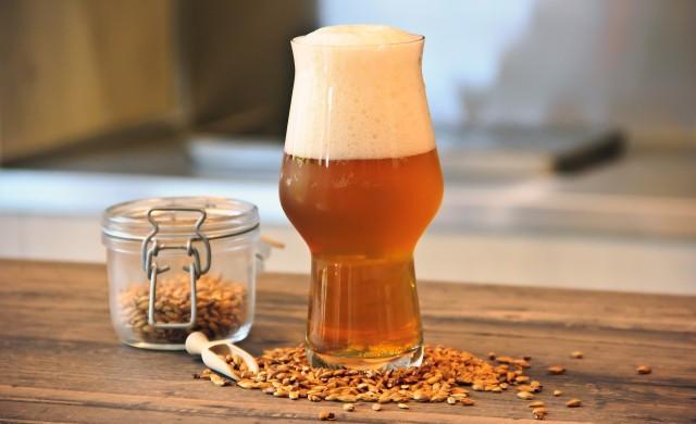 Колко бира се произвежда в Европейския съюз?