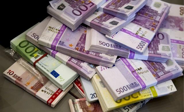 Близо 1000 депозита у нас са за суми над 1 млн. лв.