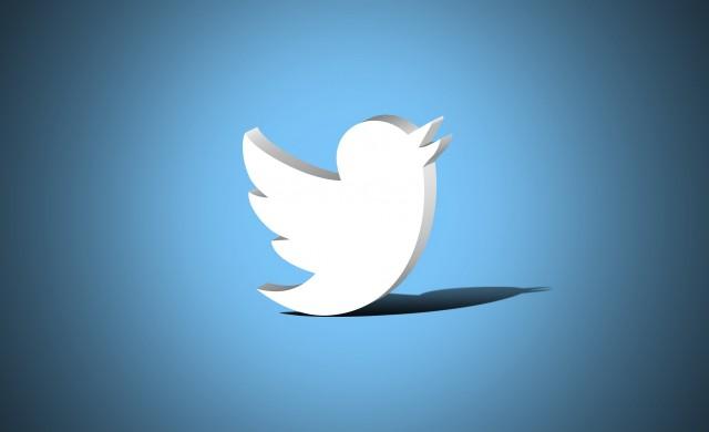 И Twitter се включва в наддаването за TikTok