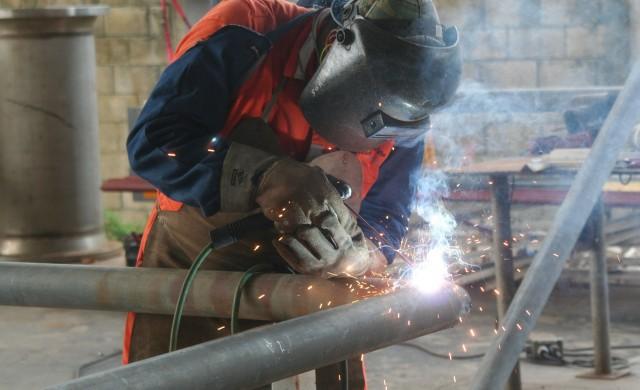 Промишленото производство се повишава през юни