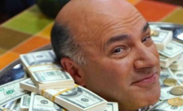 Експерт: Платете дълговете си, след това харчете колкото искате