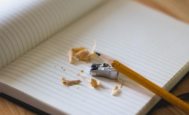 До септември - всяко училище с екшън план