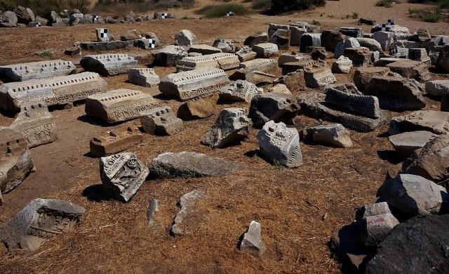 Съкровище на 3000 години откри любител-археолог