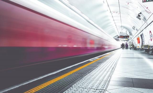 Третият лъч на метрото тръгва до края на август