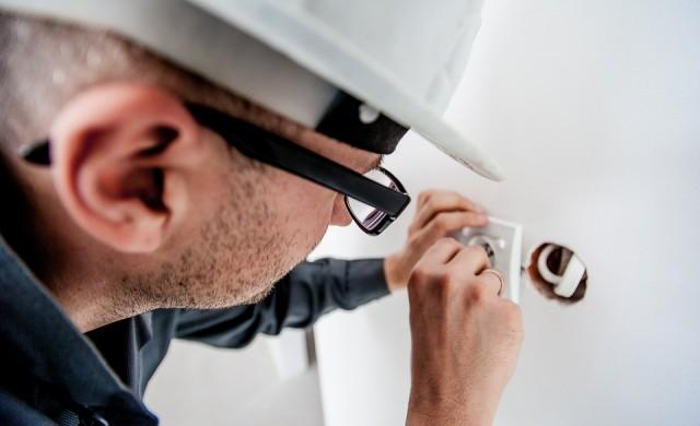 Ремонтираш си жилището – намаляват ти данъка