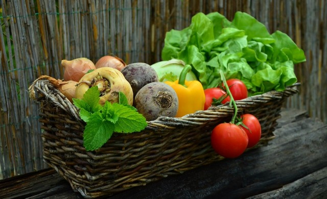 Ръст на цените на производител в селското стопанство