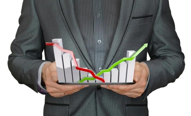 Индикаторът, показващ дали са надценени пазарите в момента