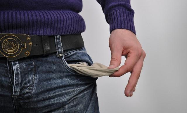 Искате ли бърз кредит? Няма проблем. Това носи рекордни печалби на фирмите