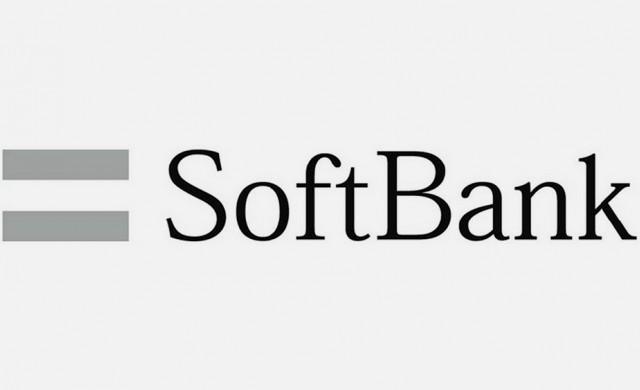 SoftBank инвестира 3.9 млрд. долара в щатски компании