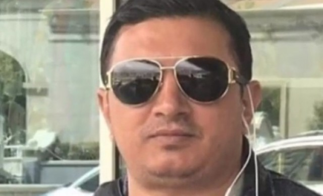 Популярен престъпен бос беше разстрелян в ресторант в Анталия