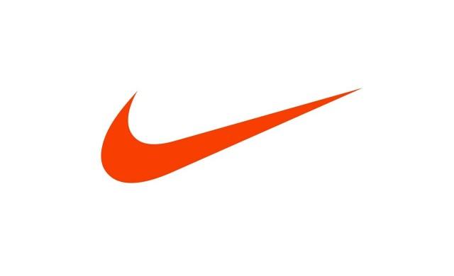 Sport Time става изключителен дистрибутор на Nike за България и Румъния