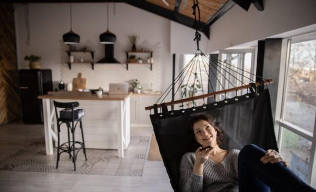 Хитрите начини, по които компании принуждават служителите да почиват повече