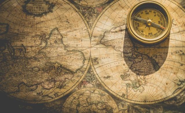 Google Maps на 15 години: Кратка история