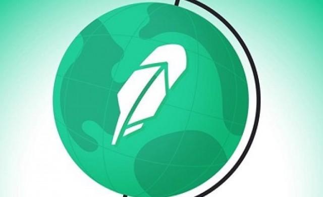 Как е създадена Robinhood и кой обслужва приложението за търговия?