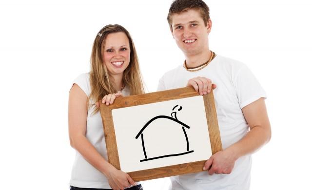 Грешката, която правим при рефинансиране на ипотечен кредит