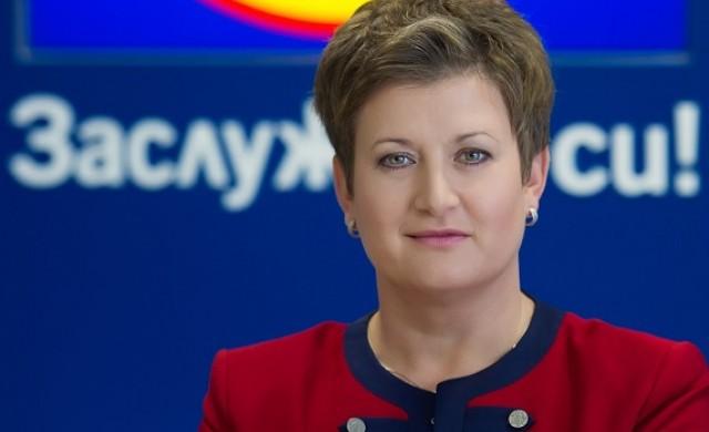 Лидл България: За 13 години инвестирахме над 1 млрд. лв. в страната