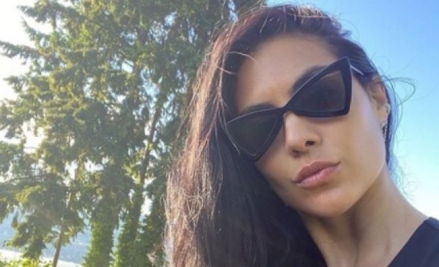 Имигрантката, която покори света на видеотехнологиите