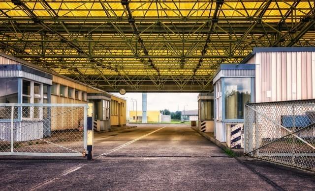 Гърция отваря ГКПП Илинден-Ексохи за товарни автомобили